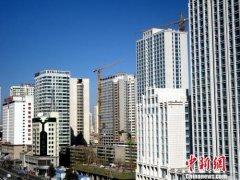 """楼市观察:警惕房价反弹对居民消费的""""挤出效"""